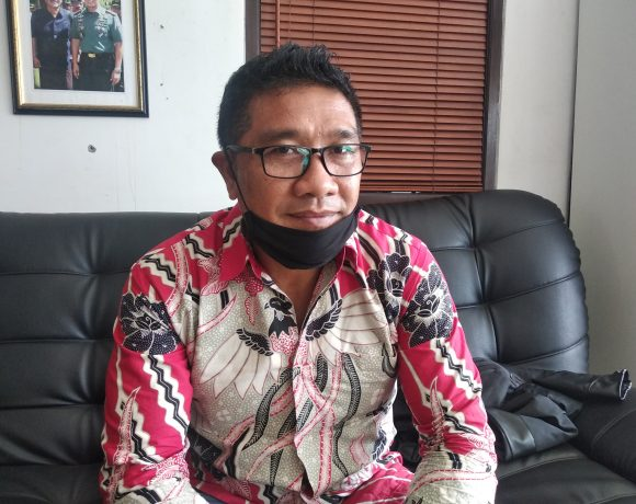 Migran, PMI, kesatuan pelaut indonesia, kabar bali hits