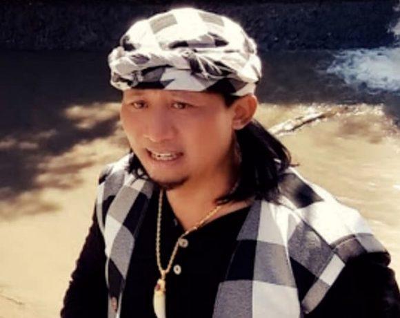 Jero Master Bayu Gendeng menilai Bulan Agustus akhir dari Pandemi Covid-19