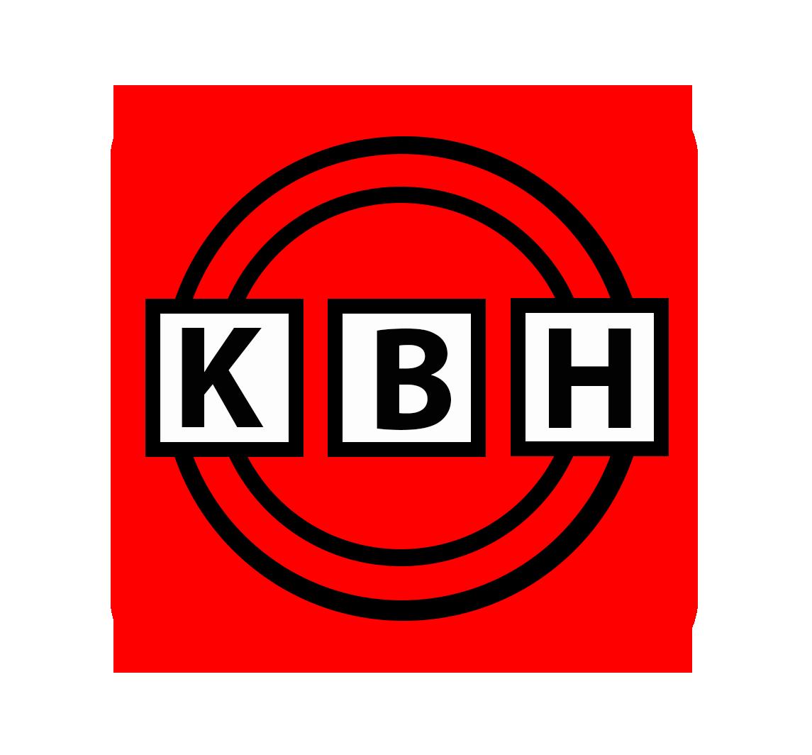 KabarBaliHits