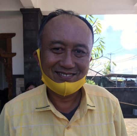 Masuki Era New Normal, Desa Adat Diharapkan Miliki Perarem Protokol Kesehatan