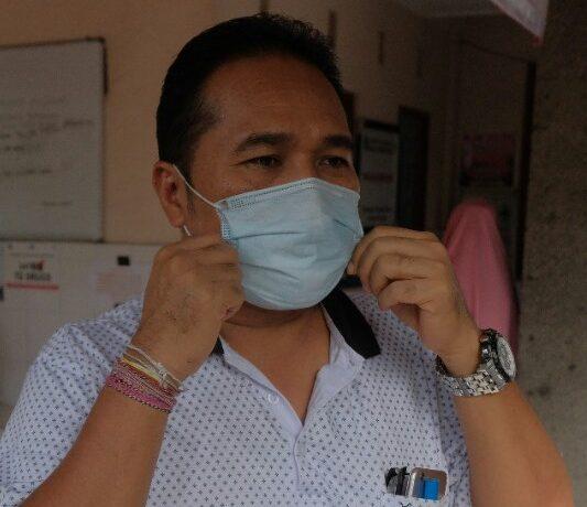Perkembangan Covid-19 di Denpasar, Sembuh Bertambah 4 Orang, Kasus Positif Tercatat 13 Orang, dan Meninggal Dunia 2 Orang