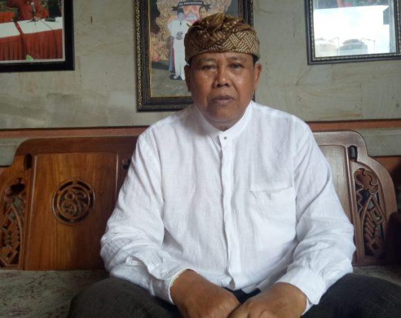 FKUB Kuta Utara Ajak Masyarakat Sukseskan Pilkada Badung, Juga Apresiasi Polres Badung Jaga Kamtibmas Kondusif