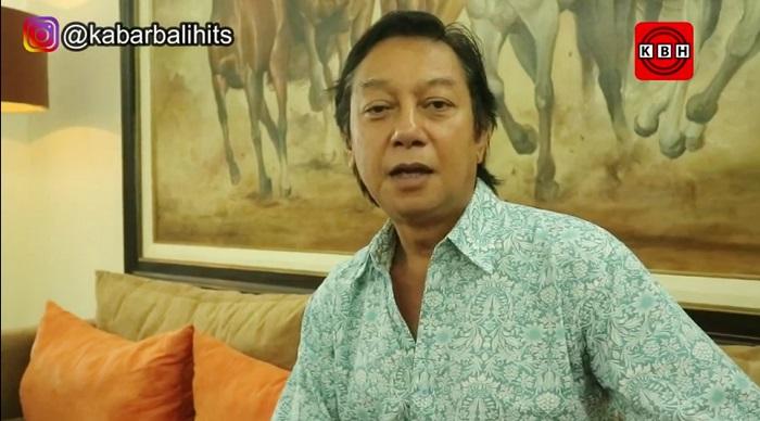 Mempermudah Birokrasi Perizinan, UU Cipta Kerja Diapresiasi Untuk Kemajuan Indonesia-kabarbalihits