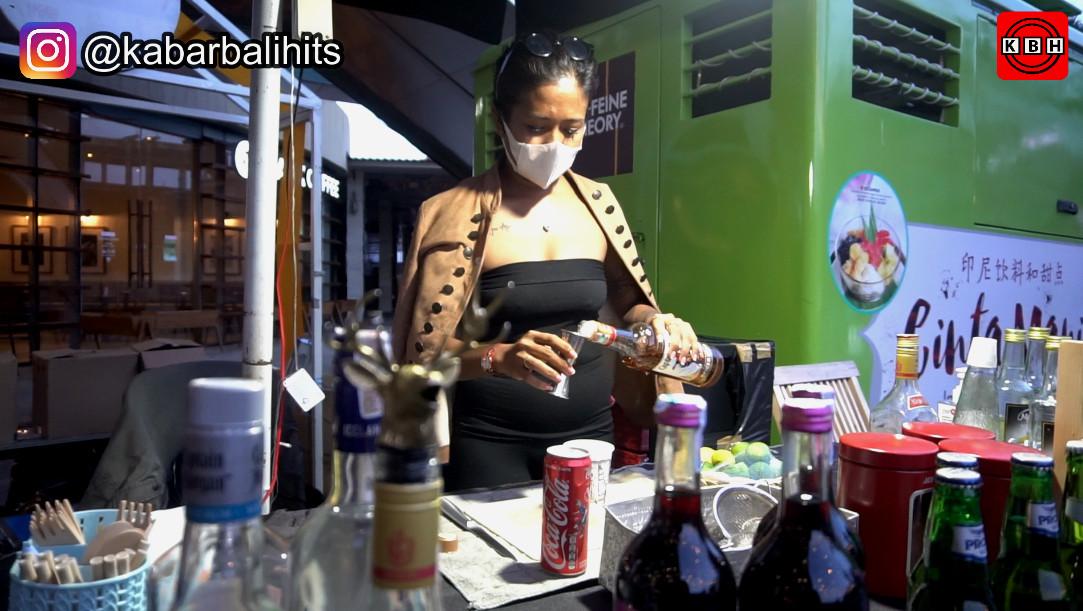 RUU Larangan Minuman Beralkohol Rugikan Sektor Pariwisata Di Bali