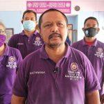 FSP PAR Badung Minta Dana Hibah Pariwisata Segera Dimanfaatkan Untuk Upah pekerja Pariwisata-kabarbalihits