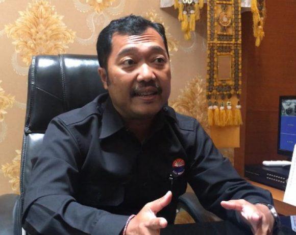 2021 REI Bali Targetkan 5000 Rumah Subsidi