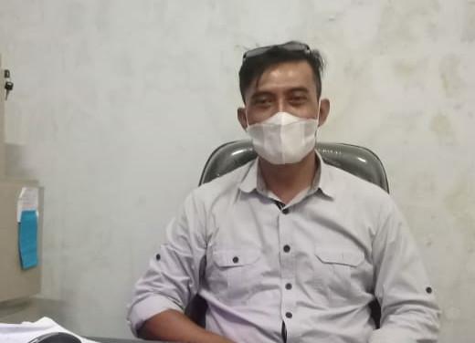 "Dukung Pemerintah, PC GP Ansor Badung komit Jaga Toleransi Antar Umat Beragama, ""Cegah Paham Radikalisme""-kabarbalihits"