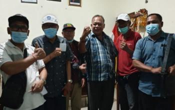 PKM Unwar Di KUD Mina Segara Desa Kedonganan Badung Bali Dalam Era New Normal-kabarbalihits