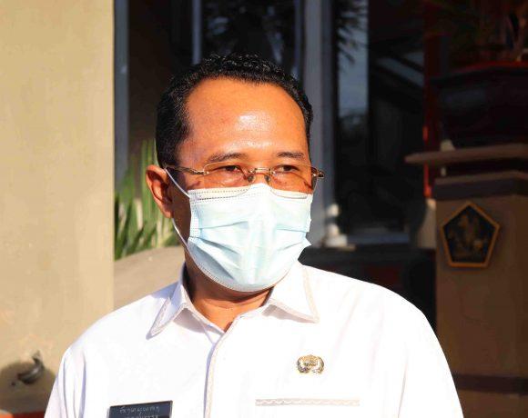Vaksinasi Covid-19 Pola Tuntas Akan Dilanjutkan Ke Kecamatan Seririt