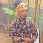 IMMPA Bali Komitmen Ikut Jaga Keutuhan NKRI