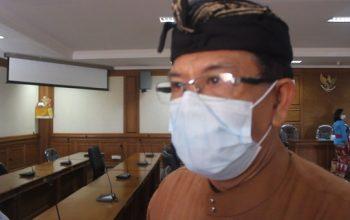 Krisis Guru, Badung Manfaatkan 3000 Guru Honor-kabarbalihits
